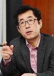 [피플&피플] 손동주 부경대 HK+단장