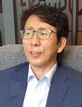 [동정] 양산시 약사회 회장 연임