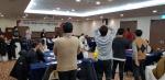 경남정보대학교 대학일자리센터, 동계방학 취업캠프 개최