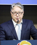 SUN 가고 MOON 왔다…야구대표팀 감독 다시 김경문