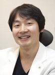 [진료실에서] 라식 수술, 첨단과학의 결정체