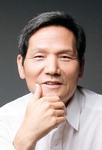 [세상읽기] 섬진강에서 엿본 봄의 경이 /박창희