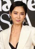 """김나영 이혼, 남편 '사기혐의' 구속 당시 """"남편이 나쁜 일 연루됐을 거라고는…"""""""