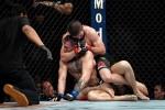 UFC '집단 난투극' 하빕 9개월·맥그리거 6개월 출전 정지