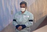 '문 대통령 복심' 실형에…속도 내던 국정동력 약화 우려
