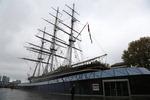 주강현의 세계의 해양박물관 <3> 런던 그리니치 해양박물관