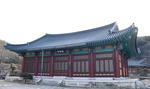 통도사 총림 최초 염불대학원 개원