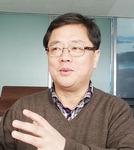 [피플&피플] 김혁 통영관광공사 사장