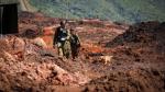 '브라질 댐 붕괴'로 사망 100명 육박·실종 259명… 관리부실