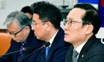 민주당 내년 총선 낙동강벨트 '비상등'