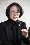 [피플&피플] 김경희 국립부산국악원장