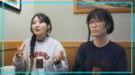"""[영상]비건 페미니스트 모임 '달래'란...""""나답게 살기 위해"""""""