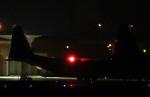 2박3일 북한 방문 마치고 한국 돌아온 비건 미국 대북특별대표...이례적으로 55시간 이상 북한 체류