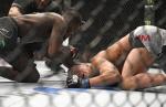이름 바꾼 부산 파이터 마동현, 미국 신예에 1라운드 TKO패