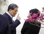 """청와대, 2차 북미회담 후로 개각 미루나…""""총리 교체 가능성 제로"""""""