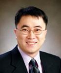 차곡차곡 파생금융상품 상식 <13> 금융위기 대응 위한 거래정보저장소