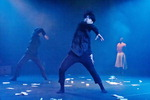 이상헌의 부산 춤 이야기 <8> 춤 만드는 사람들-'시노그래피' 백철호