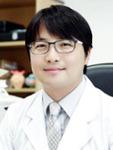 [진료실에서] 표준진료지침 정착 땐 의료비 줄여