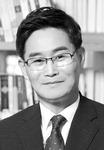 [세상읽기] 새로운 '중국 활용법'이 필요한 시점 /양평섭