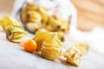 골든베리, 잉카 왕실이 선택한 황금열매