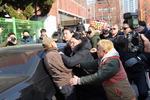 여야 4당, 5·18 왜곡 처벌법 추진…한국당 '망언' 사과