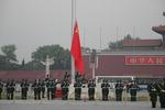 김정현의 중국인 이야기 <프롤로그> 왜 중국인 이야기인가