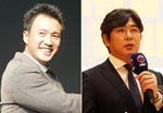 김경문호 타격코치 김재현·투수코치 정민철