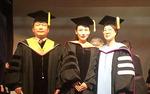 와이즈유 출신 중국 유학생, 산동성 종합대 교수 임용
