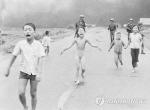 '네이팜탄소녀' 사진 주인공 낌 푹… 독일 드레스덴에서 인권평화상 수상