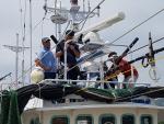 수협중앙회, 연근해 어선 사고, 어선용 블랙박스 도입으로 대응
