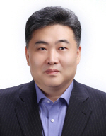 와이즈유 명세현 교수, 한국CDE학회 부회장 선출
