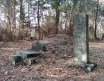 행적 묘연했던 이병홍 열사 무덤 찾아