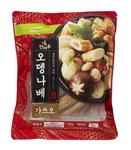 풀무원식품, 일본식 전골 오뎅나베 2종 출시