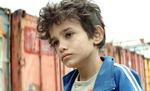 [조재휘의 시네필] '가버나움' 난민 소년에 대한 연민과 은폐된 유럽의 위선