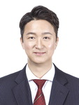 [스포츠 에세이] 신체 활동 늘려야 지친 간이 살아난다 /김태규