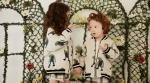 유아동의류 전문 리미떼두두, 11시부터 2019 봄 컬렉션 오픈…깜짝 이벤트도