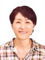경성대 창의인재대학 심경옥 교수, 마르퀴즈 후즈 후 '평생공로상'수상
