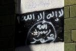 우즈벡 출신 시리아 알카에다 계열 조직원들 '한국행' 시도