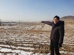 3·1운동 100주년…다시 만주를 주목하다 <2> 애국지사 요람 신흥무관학교