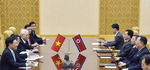 """베트남 """"경제발전 노하우 북한에 전수할 의향 있다"""""""