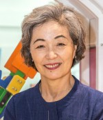 [동정] 아시아태평양과학관협회 총괄이사