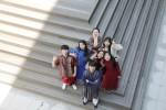 아세안커뮤니티를 선도하는 창의인재 양성, 부산외대 동남아창의융합학부