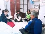 부산 북구 금곡동, 전입 주민을 위한 '이심전심(以心傳心)' 사업 실시