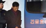 """[전문] '안희정 부인' 민주원 """"미투 아닌 불륜""""… 김지은 측 '2차 가해' 주장"""
