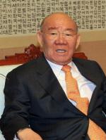 """'북한군 침투' 518 망언… """"전두환은 40년 전부터 주장했다"""""""