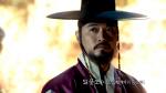 밀풍궁·연잉궁 등 나오는 드라마 '해치'…해치 뜻은?