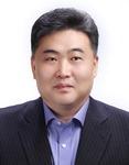 [동정] 한국CDE학회 제15대 부회장