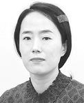 [국제칼럼] 르까프의 추억 /강필희