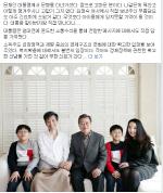 """암투병 MBC 이용마 기자 """"문재인 대통령이 문병… 나같은게 뭐라고…"""""""