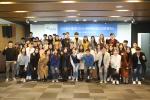 부산지역 대학생 취업 돕는 'HUG 오픈캠퍼스' 개최